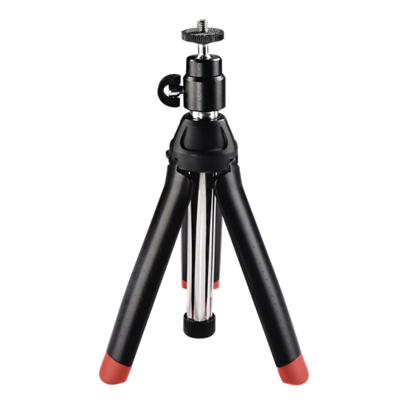 "Tripod ""Multi 4in1"""
