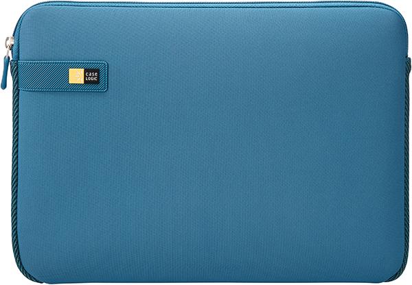"""Notebook/Macbook/Pro Kılıfı, 13.3"""", Neopren, Midni"""