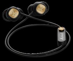 Marshall Minor II Kulak İçi Bluetooth Kulaklık - Black