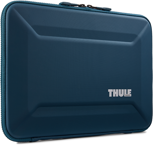 Thule Gauntlet 4.0 13'' Macbook Kılıfı – Blue