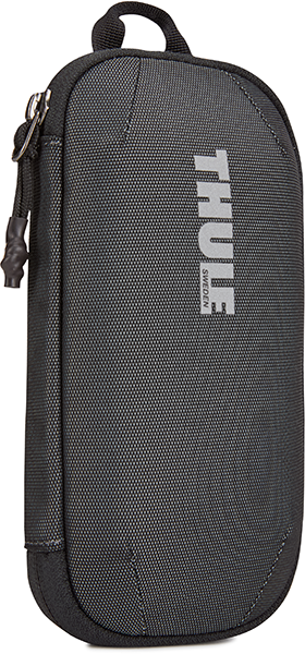 Thule Subterra Powershuttle Mini, Organizer