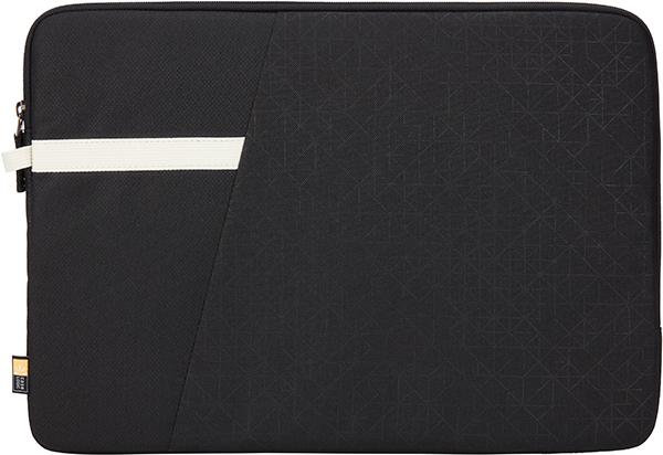 Case Logic Ibira 15'' Notebook Kılıfı – Black