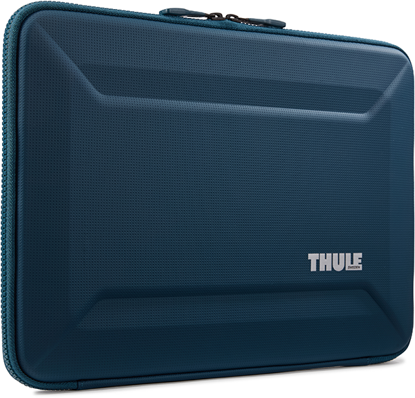 Thule Gauntlet 4.0 15'' Macbook Kılıfı – Blue