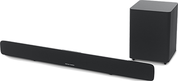 Harman Kardon SB20 Bluetooth Soundbar Ses Sistemi