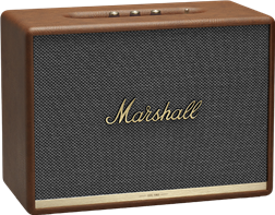 Marshall Woburn II Bluetooth Hoparlör - Brown