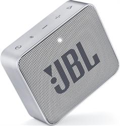 JBL Go 2 Taşınabilir Bluetooth Hoparlör - Grey