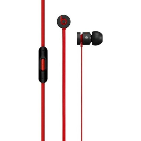 BeatsX BT Kulakiçi Kul.Decade Collection, Siy-Kır