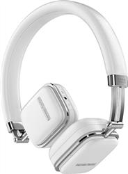 Soho Wireless Kulaklık, OE, Beyaz