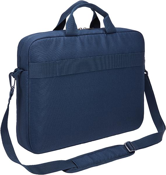 "Advantage Notebook Çantası, 15.6"", Koyu Mavi"