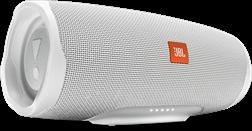 JBL Charge 4 Taşınabilir Bluetooth Hoparlör - White