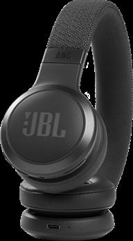 Live 460 BT NC, Wireless Kulaklık , OE, Siyah