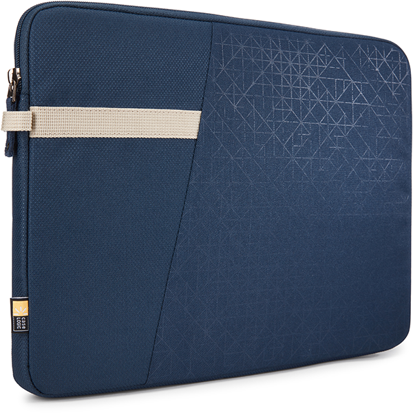 Case Logic Ibira 13'' Notebook Kılıfı – Dress Blue