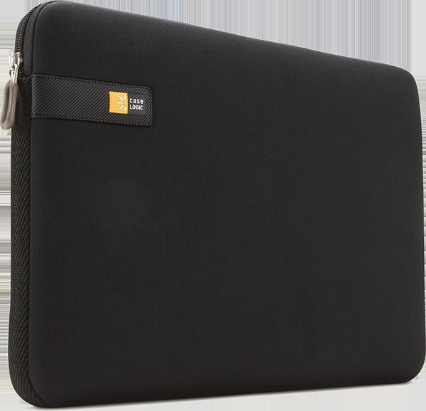 "Notebook/Macbook/Pro Kılıfı, 13.3"", Neopren, Siyah"