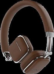Soho Wireless Kulaklık, OE, Kahverengi