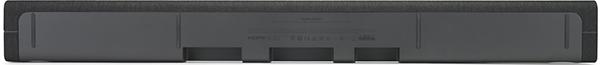 Harman Kardon Citation Bar Multiroom Soundbar – Siyah