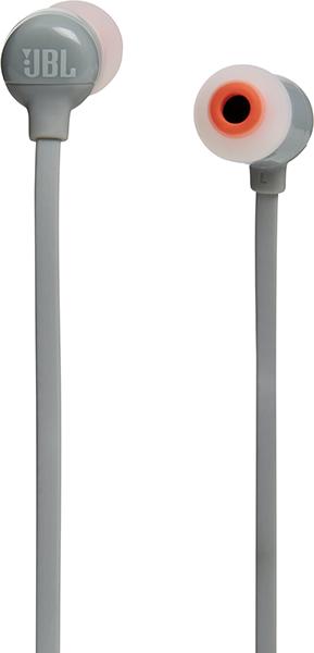 T110BT, Bluetooth Kulaklık, CT, IE, Gri