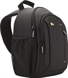 Case Logic TBC410K SLR Fotoğraf Makinesi Çantası – Black