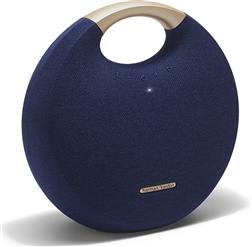 Onyx Studio5,Bluetooth Hoparlör, Mavi