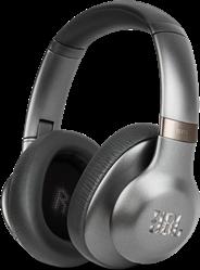 Everest Elite 750NC, Bluetooth, OE, Gunmetal