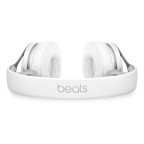 Beats EP Kulak Üstü Kulaklık, Beyaz